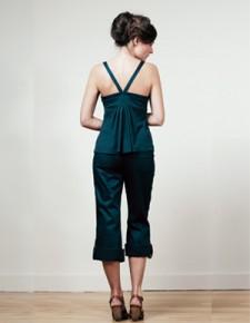 couverture pantalon sophie