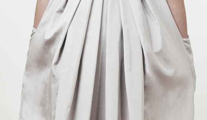 Robe Elsa