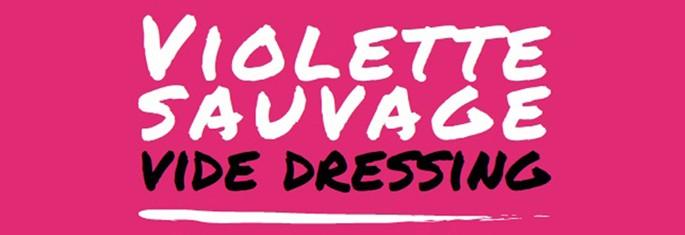 Violette Sauvage Actualité