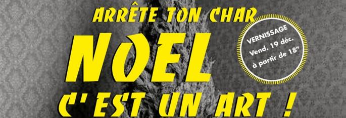 bandeau _noel2