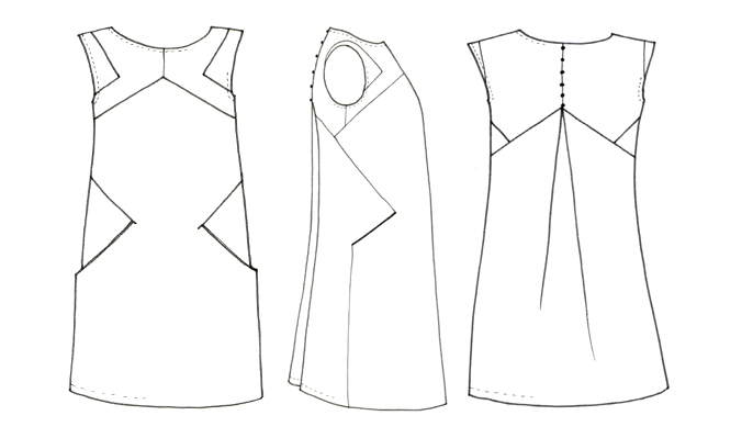Robe Biche